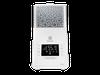 купить Увлажнитель воздуха Electrolux EHU3715D в Кишинёве