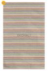 купить Ковёр ручной работы E-H Oxford 3953 MULTY в Кишинёве