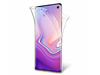Sticlă de protecție Bestsuit Samsung G973 Galaxy S10, Tpu Full Body Screen Protector