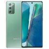 Samsung Galaxy Note 20 N980 Green