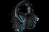 купить Gaming Headset Logitech G633 в Кишинёве