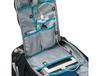 "купить Dicota D31047 Backpack Active black/blue 14""-15.6"", Premium notebook backpack with a sporty design, (rucsac laptop/рюкзак для ноутбука) в Кишинёве"