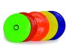 Фрисби (летающая тарелка) 22 см Pro (1245)