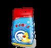 cumpără Praf de spalat pentru copii Ути-Пути 2400 gr în Chișinău