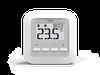 купить Проводной комнатный терморегулятор ST-295 v3 в Кишинёве