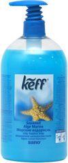 cumpără Keff Săpun lichid cu extract de alge marine (51 L) 424403 în Chișinău