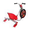 Дрифт-карт Razor FlashRider 360, Red