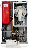 купить Baxi Condens Nuvola Duo-tec+ 24 GA котел газовый в Кишинёве