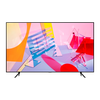 "купить Televizor 43"" LED TV Samsung QE43Q60TAUXUA, Black в Кишинёве"