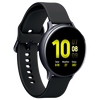 Samsung Galaxy Watch Active 2 44mm (R820a), Black