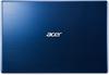 cumpără ACER Swift 3 (NX.GYGEU.005), Stellar Blue în Chișinău