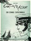 купить Corto Maltese 2, Sub semnul Capricornului - Hugo Pratt. в Кишинёве