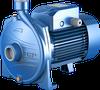 cumpără Pompă centrifugala Pedrollo CPm 210 C 2.2 kW în Chișinău