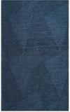 купить Ковёр E-H CAPELLA CPL 02 ANTRASIT NAVY в Кишинёве