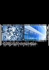 Clinex Glass 1л для мытья окон и стекол