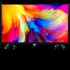 """купить Televizor 32"""" LED TV Xiaomi Mi TV 4A, Black в Кишинёве"""