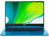 Acer Swift 3 SF314-59-58N2 (NX.A0PEU.009), Blue