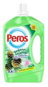 Средство для пола всех видов поверхностей PEROS 2500мл Freshness of Nature / Lavanda / Pine