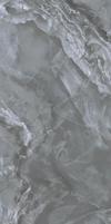 Керамогранитная плитка Marea Dark Grey 120x60