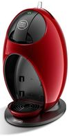 Электрокофеварка Delonghi EDG250.R Red