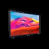 """купить Televizor 32"""" LED TV Samsung UE32T5300AUXUA, Black в Кишинёве"""