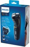 Бритва Philips S3333/54