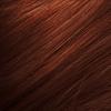 Краска для волос,ACME DeMira Kassia, 90 мл., 6/34 - темно-русый золотисто-медный