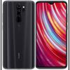 купить Xiaomi Redmi Note 8 Pro 6+64Gb Duos,Gray в Кишинёве