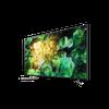 "купить Televizor 65"" LED TV SONY KD65XH8196BAEP, Black в Кишинёве"