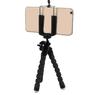 Подставка для телефона - трипод EZRA 25cm, ST03