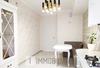 Apartament cu 1 cameră, sect. Botanica, str. Hristo Botev.