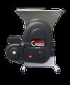 Дробилка для винограда электрическая Grifo DMCSI SemiInox