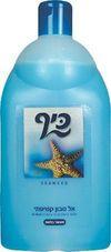 cumpără Keff Săpun lichid cu extract de alge marine (2 L) 427749 în Chișinău