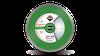 купить Алмазный диск для керамики СПЛОШНОЙ CEV-200 PRO в Кишинёве