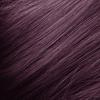 Vopsea p/u păr, ACME DeMira Kassia, 90 ml., 5/55 - Șaten deschis roșu intens