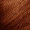 Краска для волос,ACME DeMira Kassia, 90 мл., 6/4 - медный темно-русый