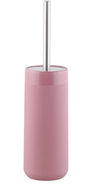 купить Ершик для унитаза Axentia Nevada Pink (128594) в Кишинёве