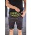 купить Сумка на пояс Custom Wear UNO 420 (387) в Кишинёве