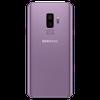 cumpără Samsung Galaxy S9+ Lilac Purple în Chișinău
