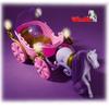купить Simba Еви и сказочная карета с конем в Кишинёве