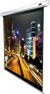 купить Экран для проекторов Elite Screens VMAX100XWV2 в Кишинёве