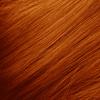 Краска для волос,ACME DeMira Kassia, 90 мл., 8/4 - светло-русый медный