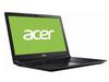 купить ACER Aspire A315-34 Charcoal Black (A315-34-C6AT)(Intel Celeron N4000 4Gb 128Gb) в Кишинёве