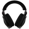 Gaming Headset Asus ROG Strix Fusion 300, 50mm driver, 32 Ohm, 20-20000hz, 112.5 db, 360g, USB/3.5mm