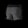 купить Mizuno Lyra 5.5 Short в Кишинёве