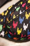 Сумка на пояс Custom Wear Triada Goose Color (383)