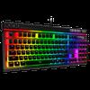 купить Клавиатура Kingston HyperX Alloy Elite 2 в Кишинёве
