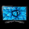 TV LG 43UN74006LA