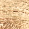 Краска для волос, ACME Рябина Intense, 100 мл., 010 - Блонд