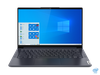 купить Lenovo Yoga Slim 7 14ITL05(Intel Core i5-1135G7 16Gb 512Gb Win10) Slate Gray в Кишинёве